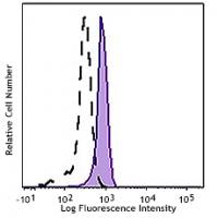 Brilliant Violet 421™ anti-STAT3 Phospho (Ser727)